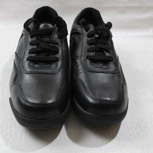 Rockport prowalker comfort walking shoes size 10